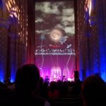 NightFlowers_JoHamilton_DurhamCathedral